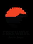 freewave-logo small