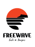 freewave-logo small