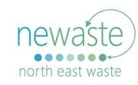 North east waste edited