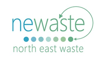 North east waste edited